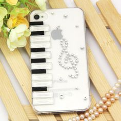 Perfect-Piano-With-Diamond-Cases-For-iPhone-5S-SE-6-And-6-Plus-Covers-IPS618