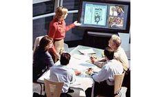 Оценка эффективности маркетинга как часть исследования в бенчмаркинге.