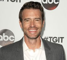 Scott Foley Reacts to Scandal Death, Confirms Series Departure - Us Weekly