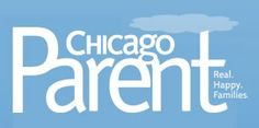 Chicago weekend events for kids