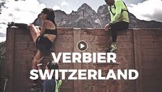 A high level obstacle course organized by Spartan launches its first race in Switzerland Activities For Adults, Know It All, Spartan Race, Obstacle Course, Barbed Wire, Local News, High Level, Geneva, Switzerland