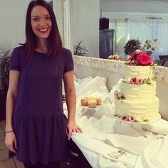 We can recommend some great local wedding suppliers - such as Sweet Obsessions wedding cakes at Quality Hotel Ballina. Wedding Cakes, Wedding Venues, Quality Hotel, Beach Resorts, Short Sleeve Dresses, Weddings, Sweet, Fashion, Wedding Gown Cakes