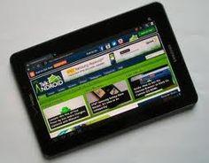 7.7 Samsung Galaxy Tab review Verizon Wireless LTE