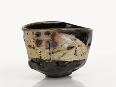 Pottery ☆ Clay ☆ Ceramics ☆   Ryoji Koie