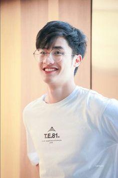 หน้าแรก / ทวิตเตอร์ Handsome Actors, Cute Actors, Breathe, Boyfriend Photos, Thai Drama, To My Future Husband, Cute Photos, Boyfriend Material, My Idol