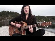 Madeline Juno - The Unknown - YouTube