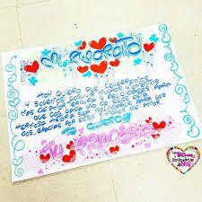 Image result for cartas para mi novio de aniversario con letra timoteo Doodle Drawings, Ideas Para, Beach Mat, Diy And Crafts, Outdoor Blanket, Doodles, Letters, Cool Stuff, Birthday