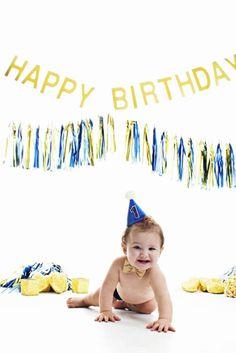 Cakesmash, cake smash, one year shoot, one year birthday shoot, baby boy one year photo ideas, stilettomeup, Egreis gjergjani, prince gio, thestilettomeup