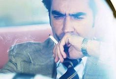 Shahab Hosseini Royal Blue Nails, Frozen Room, Dream Man, Best Friend Pictures, Aesthetic Vintage, Iranian, Best Actor, Movie Stars, Persian