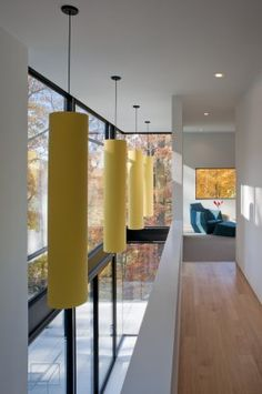 Wissioming 2, Glen Echo, United States  by: Robert M. Gurney, Architect