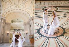 Annapolis USNA wedding, copyright Dyanna Joy Photography Wedding Dreams, Dream Wedding, Military Weddings, Together Forever, Happily Ever After, Got Married, Photo Ideas, Wedding Photos, Joy