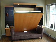Murphy Bed For Sale Craigslist Murphy Bed With Tv And