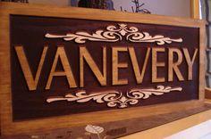 Muestra de madera personalizado personalizada apellido signos bienvenida familiar establecido señales personalizada de Dama de honor padrino...