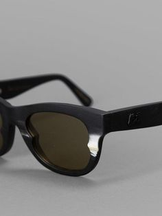 6f93131c3a Rigards Eyewear RG0001 DARKCAMOUFLAGE