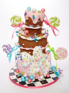Short North Piece of Cake Columbus Ohio Cakes Pies Sweet Treats