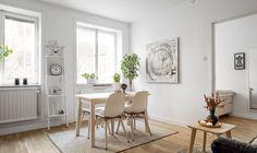 Styling Södermalm Stockholm by Christina Falkevinge