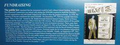 Elvis Presley's 1961 Benefit Concert for the USS Arizona Memorial