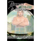 Beyond A Highland Whisper (Kindle Edition)By Maeve Greyson Whisper, Bond, Tokyo, Kindle, Movie Posters, Shoemaking, Hush Hush, Film Poster, Tokyo Japan
