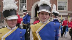 Thurrock Marching Brass in Suzuki Surprise with Ant and Dec - Teaser Tra...