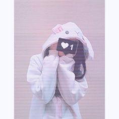 Girl Pose, Girl Photo Poses, Girl Photos, Teenage Girl Photography, Tumblr Photography, Girl Photography Poses, Mode Ulzzang, Ulzzang Korean Girl, Korean Girl Photo