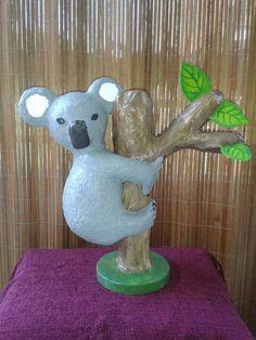 Koala talleraradia@gmail.com