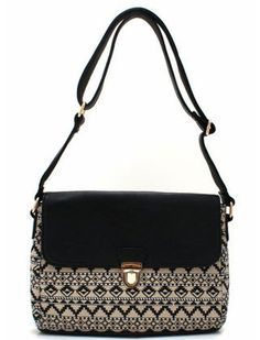 1e388d5fb3 50 Totally Clutch Crossbody Bags Under  50