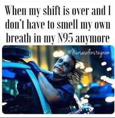 Paramedic Humor, Nurse Humor, Work Memes, Work Humor, Work Funnies, Dating A Nurse, Nursing School Memes, Night Shift Humor, Lab Humor