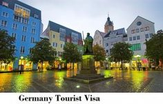 Germany is one of those countries in the EU which is falls under the most industrialized and populous country. The country is also famed for its achievements in technologies. Germany is not only known for its World War 2 history and Oktoberfest but is also famous for its most beautiful attractions.