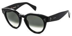 Celine CL 41049/S Thin Preppy 807/XM Sunglasses