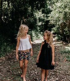 What's New | Everythings Rosie Everything's Rosie, Whats New, Girl Outfits, Hipster, Bohemian, Girls, Clothes, Style, Fashion