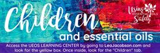 Essential Oil Safety, Essential Oils, Sign Up Page, Center Signs, Data Processing, Learning Centers, Body Wash, Essentials, Neon Signs