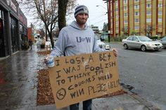 apple cup uw vs wsu | Apple Cup 2012: Washington Football Hopes To Cap Off Impressive Season ...