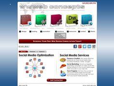 http://www.ebconcepts.com/asp/social-media-optimization.asp