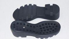 Ces semelles sont parfaits pour feltet chaussures. TAILLE : Gamme de tailles des femmes. Quand l'achat de préciser la taille souhaitée du pied en centimètres ou en pouces. Cela va aider dans le dimensionnement. FRAIS DE PORT : Le lendemain après la commande, si votre taille est