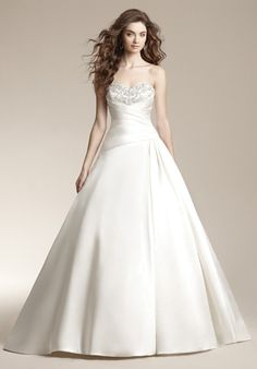 F151005 by Jasmine Collection,