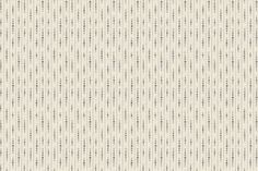 Fabius - Thom Filicia Fabric - Metal