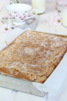 Receta de Bica de Laza Bunt Cakes, Pan Dulce, Pastry Cake, Spanish Food, Sin Gluten, Sweet Bread, Sweet Recipes, Bakery, Food And Drink