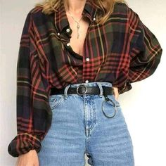 33 Best Casual Fashion Trends You Will Love 💗 - 33 Best Casual Fashion Trends You Will Love – Trendy Fashion Ideas 2020 Fashion Trends Mode - {hashtag} Casual Fashion Trends, 80s Fashion, Trendy Fashion, Boho Fashion, Fashion Outfits, Fashion Ideas, Indie Outfits, Dope Outfits, Trendy Outfits