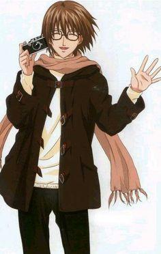 prince of tennis Fuji Shūsuke Prince Of Tennis Anime, Kuroko, Studio Ghibli, Fuji, Art Work, Shin, Japanese, Anime Boys, Google Search