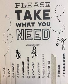 Take what you need! www.oye.online Take What You Need, Digital Strategy, Smart People, A Boutique, Patience, Self, Peace, Joy, Glee