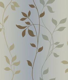 SILVER SULLIVAN - Wallpaper