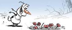 disney storyboard frozen - Google Search