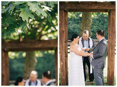 Bandit's Ridge, VA: Monica & Aaron — Modern Fine Art Wedding Photography