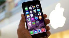 """Thủ thuật đơn giản hô biến iPhone chạy nhanh hơn  Cách làm iPhone chạy nhanh hơn với 3 bước đơn giản mà không cần khơi động lại hay thoát ứng dụng và làm ảnh hưởng đến hiệu năng của iPhone – iPad. Với hướng dẫn cách giúp iPhone chạy nhanh hơn từ dichvudidong.vn thì """"Táo"""" của bạn sẽ thoát được hiện tượng ì ạch hay thậm chí bị đơ khi hoạt động.  Xem thêm: https://www.pinterest.com/pin/565201821965355229/"""