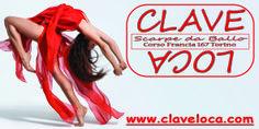 #ClaveLoca www.claveloca.com