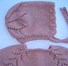 Baby Knitting Patterns, Baby Patterns, Crochet Baby, Crochet Bikini, Baby Cover, Baby Cardigan, Craft Stick Crafts, Baby Hats, Knitted Hats