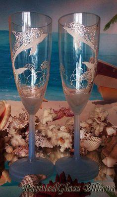 https://www.etsy.com/fr/listing/238415881/theme-de-mariage-mariage-verres?ref=shop_home_active_13