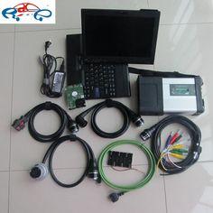 2017 car ecu repair MST-9000 MST9000 automotive sensor simulator