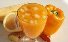 Esta bebida previne doenças dos olhos e a perda da visão   Cura pela Natureza.com.br