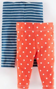 Mini Boden Twin Pack Leggings Washed Red/Blue Breton Mini Soft and stretchy, these are designed to go with our dresses and jerseys so you can easily make up playsets. Cotton with a dash of stretch so they stay up and on, however much wriggling is happening i http://www.comparestoreprices.co.uk/baby-clothing/mini-boden-twin-pack-leggings-washed-red-blue-breton-mini.asp